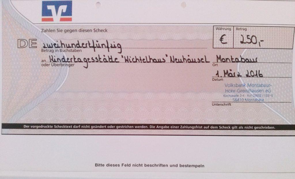 volksbank-pro-3